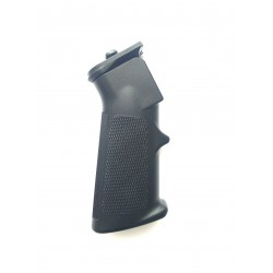 Pistol Grip for ASG Urban Sniper