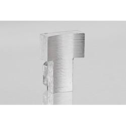 T-Key for Stark Arms / VFC GBB