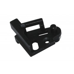 Chassis Cover Part for WE Hi-Capa