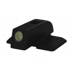 Front Sight for WE F226