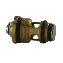 Magazine Valve for WE F226