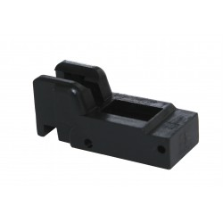 Magazine Lip for WE M712