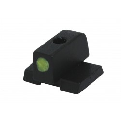 Front Sight for WE M&P Big Bird