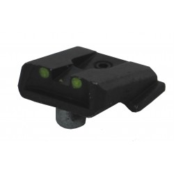 Rear Sight for WE M&P Big Bird