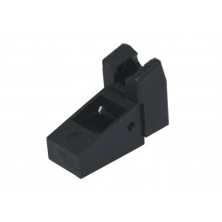 Magazine Lip for WE M&P Big Bird