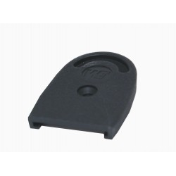 Magazine Base Plate for WE M&P Big Bird