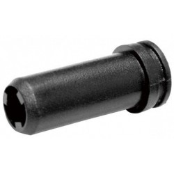 Nozzle for Classic Army P90