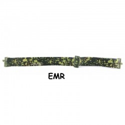 Mask Strap for Sky Airsoft Ultimate Edition