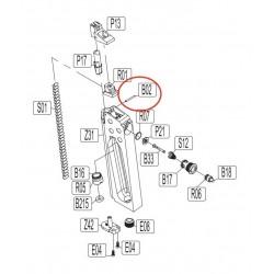 CO2 Magazine Pin for KWC KCB-76 / M1911