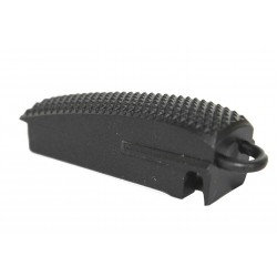 Main Spring Housing for KWC KCB-76 / M1911