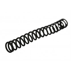 Hammer Spring for KWC KCB-76 / M1911