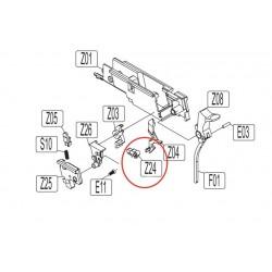 Firing Pin for KWC KCB-76 / M1911