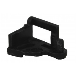 Hammer Case Middle Catch for KWC KCB-76 / M1911