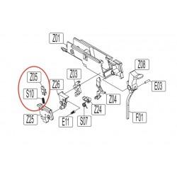 Firing Pin Catch for KWC KCB-76 / M1911