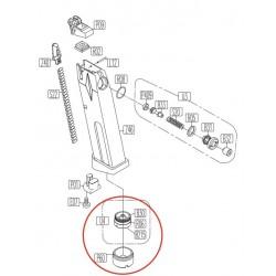 CO2 Valve for KWC KCB-15 / PT92 / PT99