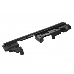 Chassis Right for KWC KCB-15 / PT92 / PT99