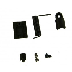 Dust Cover Parts for KSC / KWA LM4 GBBR