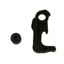 Hammer for KSC / KWA LM4 GBBR