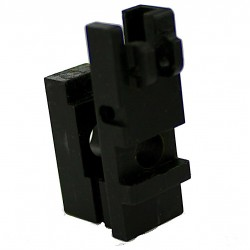 Impact Block Base for KSC / KWA LM4 GBBR