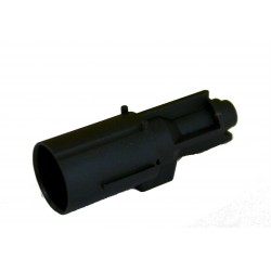 Nozzle for KSC / KWA M9