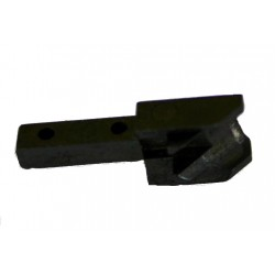Locking Block for KSC / KWA M9