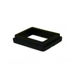 Magazine Base Seal for KSC / KWA M9