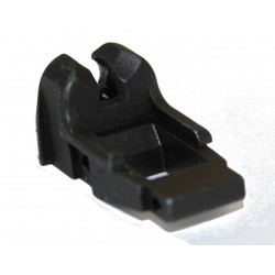 Magazine Lip for KSC / KWA M9