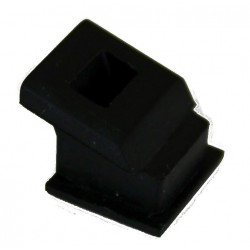 Magazine Gasket for KSC / KWA M9