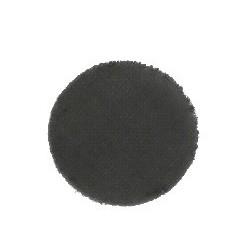 16090 Steyr M9 7-09 Filter