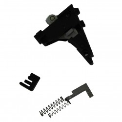 UMAREXSOFT-PPQ M2 HAMMER SET PART 03-18/03-34