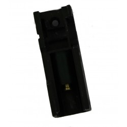 Breech Block for KSC / KWA Glock 18C