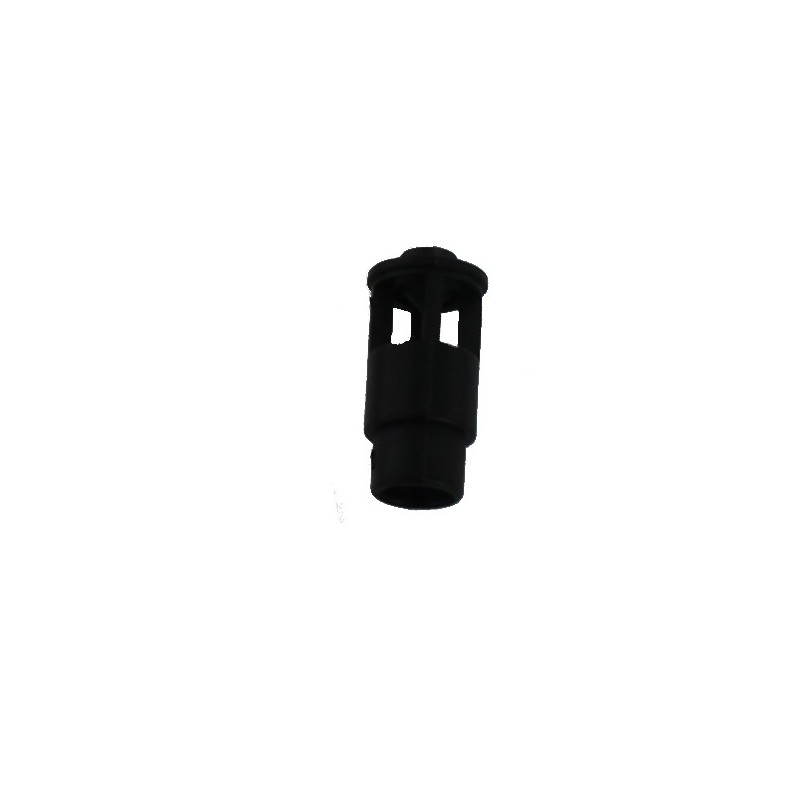Cylinder Valve for WE Hi-Capa