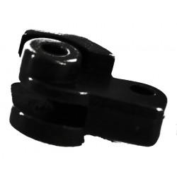 Hammer for KJW Glock
