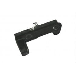 Knocker Lock for KJW Glock