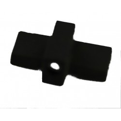 Front Sight for KSC / KWA USP