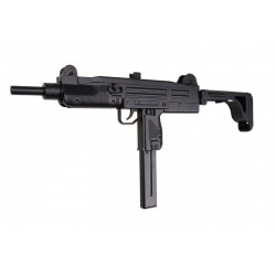 Replique pistol Well D-91