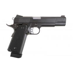 G192 Pistol Replica C02