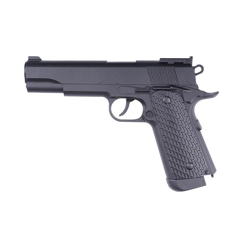 G292B Pistol Replica C02