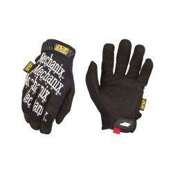 GANTS MECHANIX THE ORIGINAL BLACK