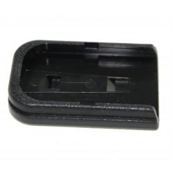 Magazine Base Plate for KSC / KWA Glock 19