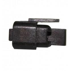 Magazine Plate Lock for KSC / KWA Glock