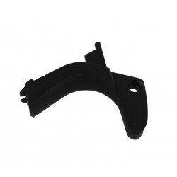 Safety Grip for KWC KCB-76 / M1911