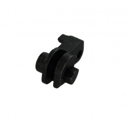 Hammer for Stark Arms S17 / S18 / S19
