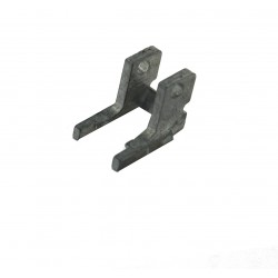 Lock Block for Stark Arms S19