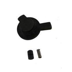 Selector Lever for Stark Arms S18