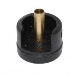 151910 G36SLV Head Cylinder