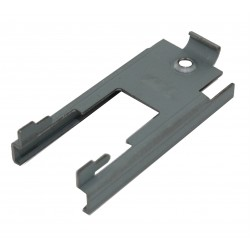 ASG-11112 M9 SLIDE RAIL -  PART 33