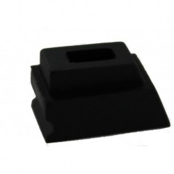 Magazine Gasket for VFC / Umarex MP7 GBBR