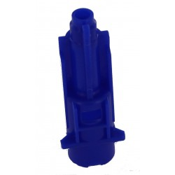 Nozzle for KJW / ASG M9