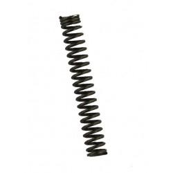 Hammer Spring for  KJW / ASG M1911 / KP-06